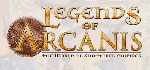 Legends_of_Arcanis1-Smaller